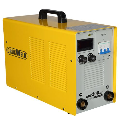 inverter welding machine price