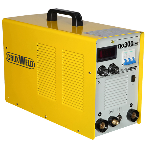 argon welding machine price in delhi