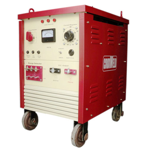 rilon welding machine