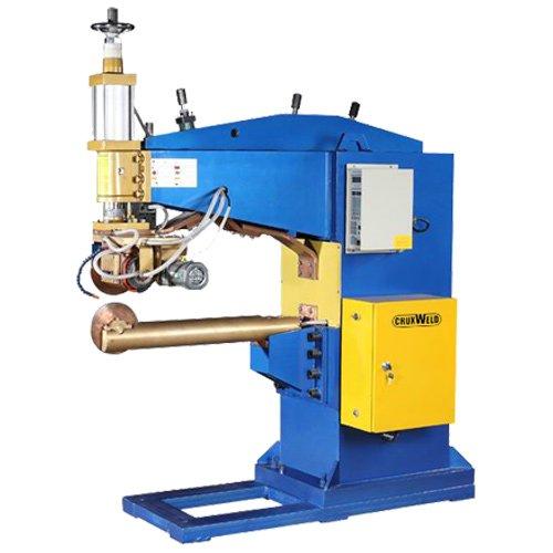 welding machine manufacturers in pune