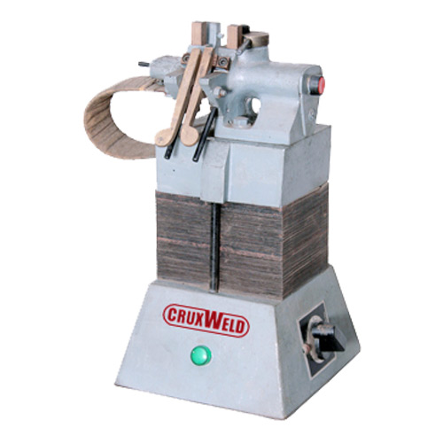 small welding machine for home use