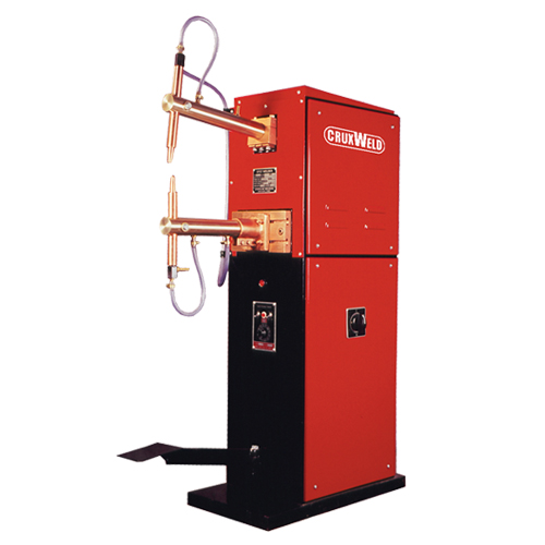 portable spot welding machine price in india