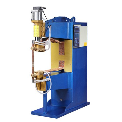 spot welding machine price list
