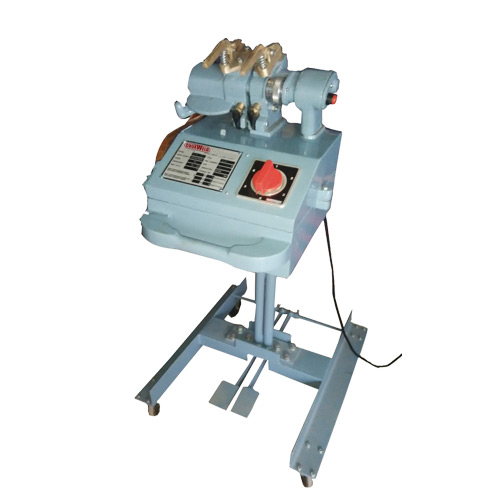 mini welding machine price in india