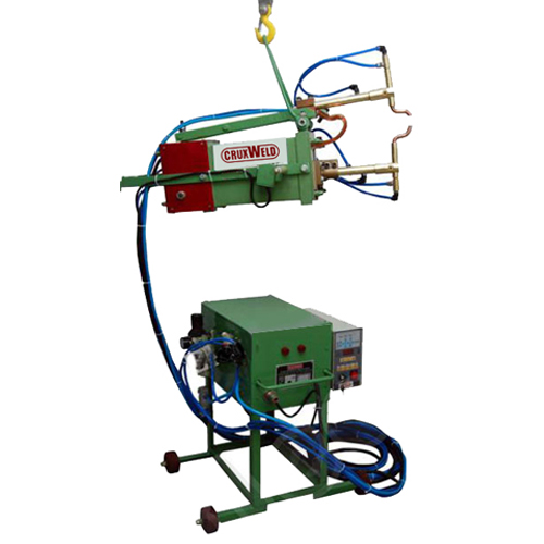 price of welding machine