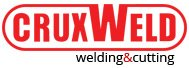 Welding Machines – Welding Machine Manufacturers – MIG/TIG/ARC Welding Machine & Plasma Cutting – India
