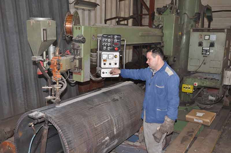 Submerged-Arc-Welding-Application