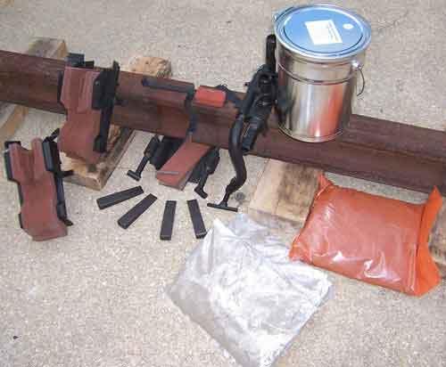 thermit-welding-kit