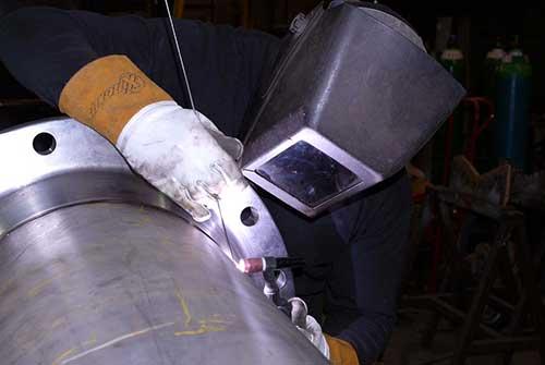 TIG-Welding-Process