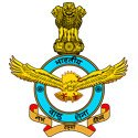 Indian Airforce Logo