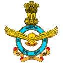 Indian Airforce Logo