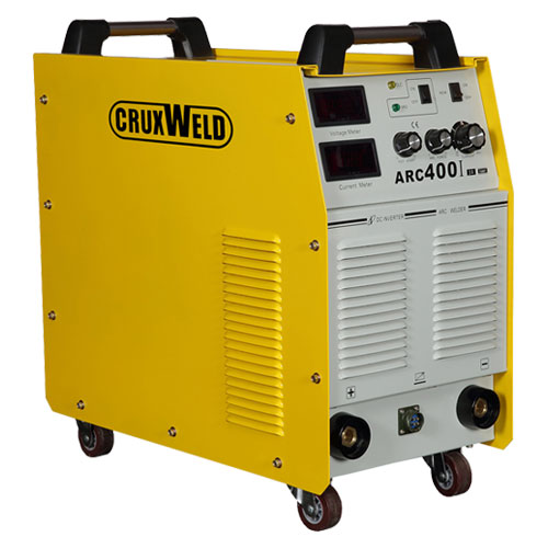 Electric Welding Equipment, ARC 400 module IGBT, ARC 400 IGBT