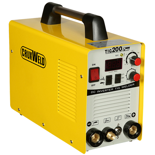 small welding machine price