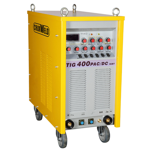 stainless steel welding machine price