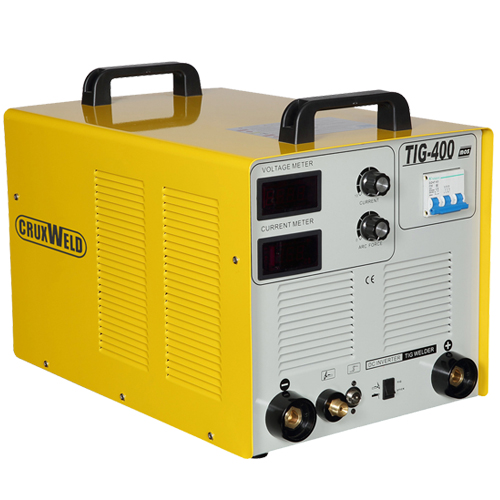 argon welding machine price in india