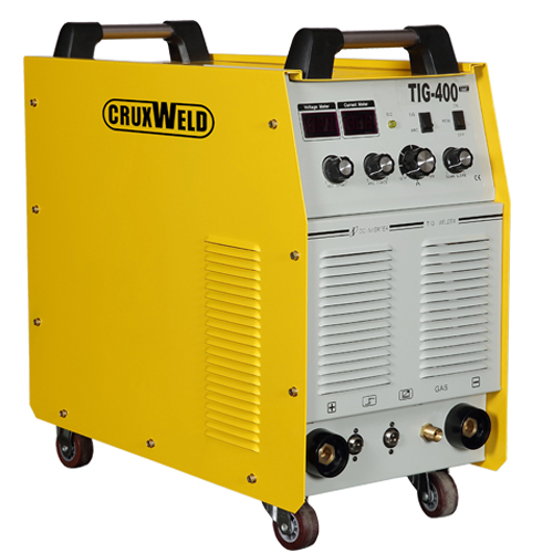 argon welding machine price