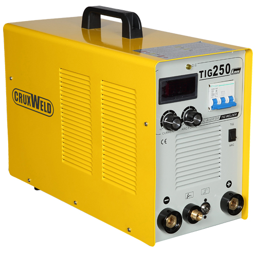 argon welding machine manufacturers
