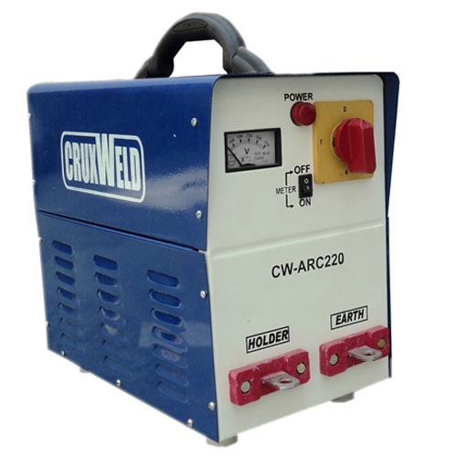 arc 200 welding machine price