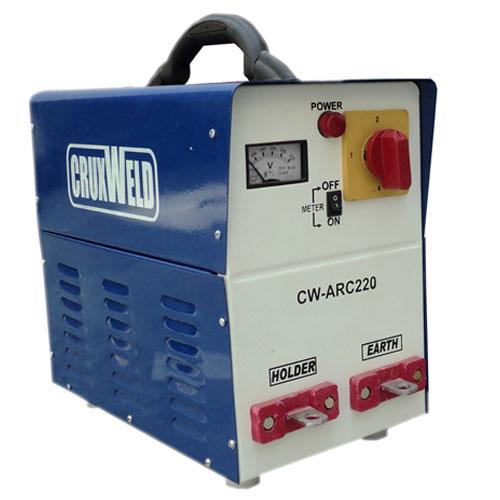 arc 200 welding machine price
