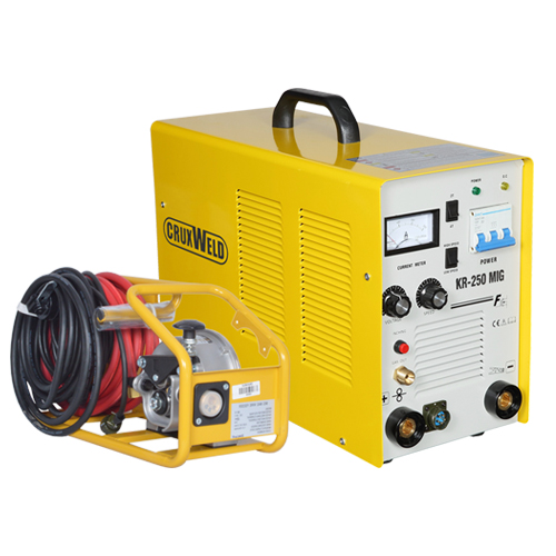 welding machine online