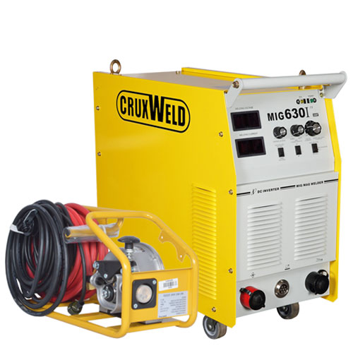 mig welding machine price