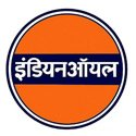 Indian Indian-Oil Logo