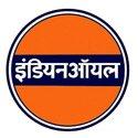 Indian Indian-Oil Logo