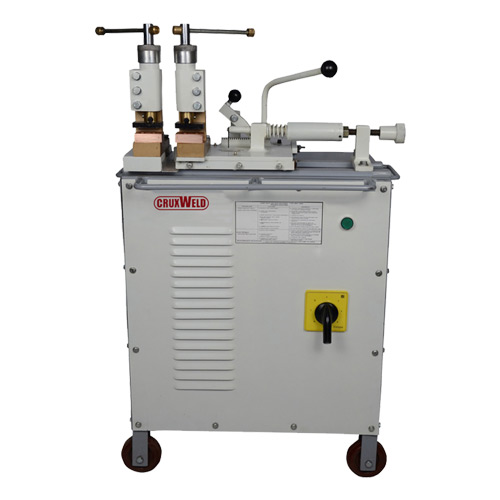portable spot welding machine price
