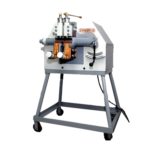 second hand welding machine for sale