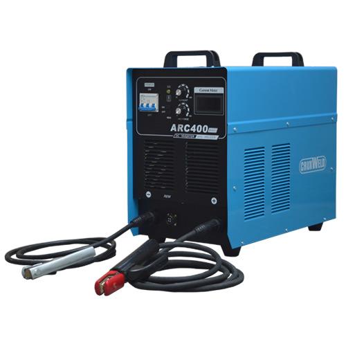 ARC 400 Amps Welding Machine - ARC400iS