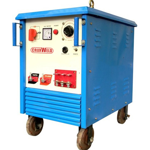 welding machine manufacturers in delhi