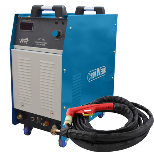 Air Plasma Cutting Machine - CUT160