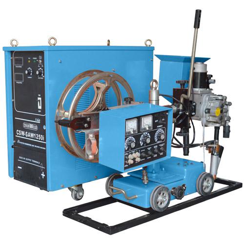 SAW Welding Machine