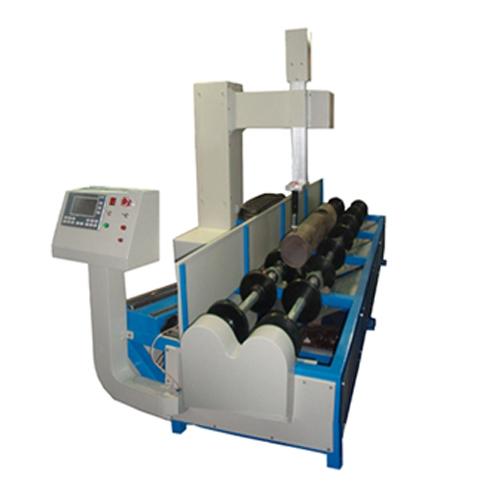 cnc profile cutting machine price