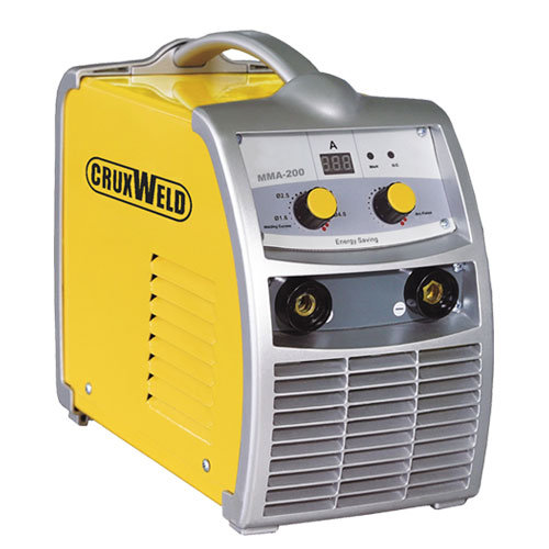 waterproof welding machine