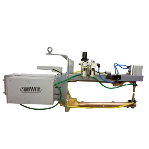 Portable Spot Welding Guns