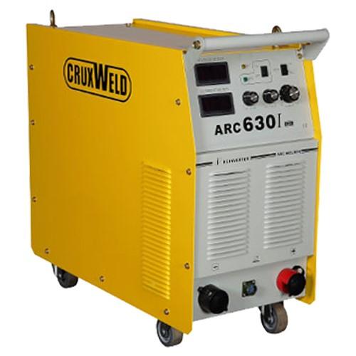 ARC 630