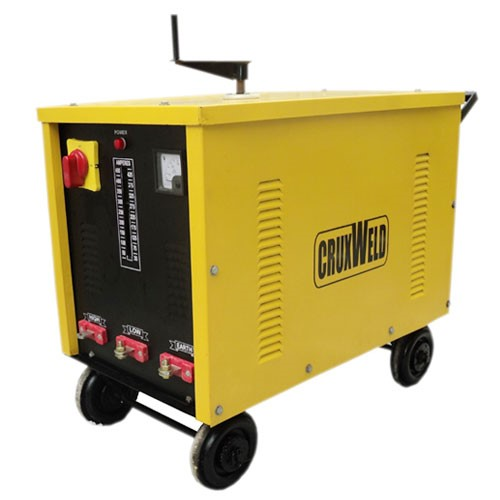 Ac Arc Welding Series