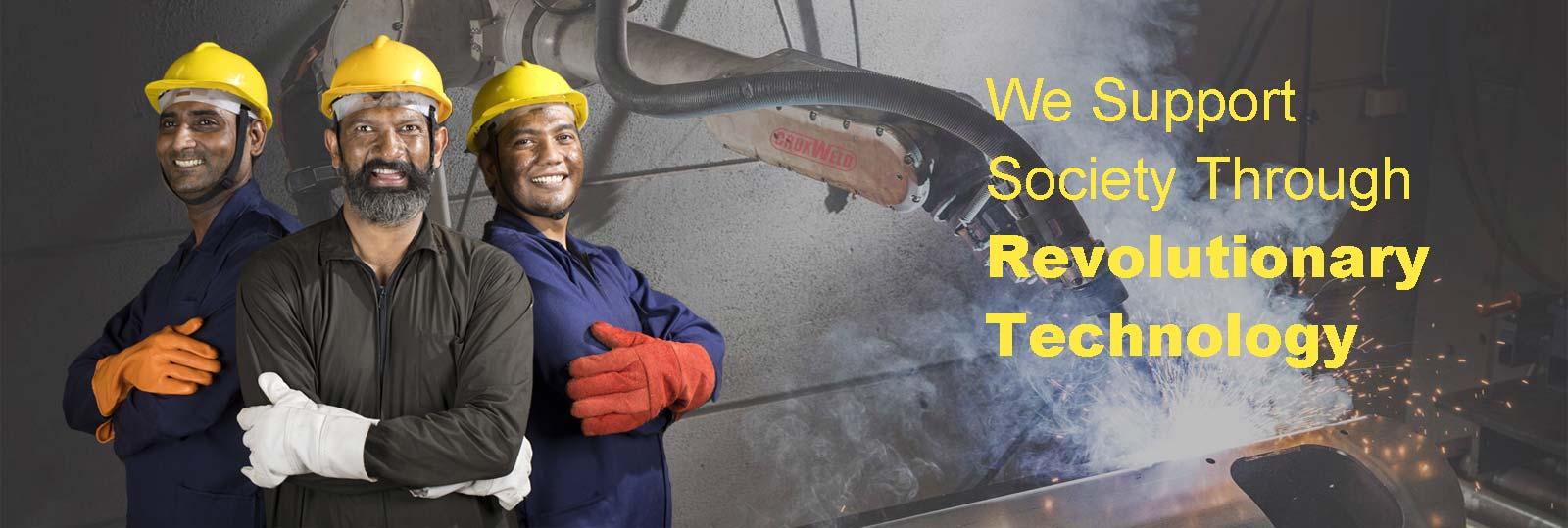 welding-machine-price-online