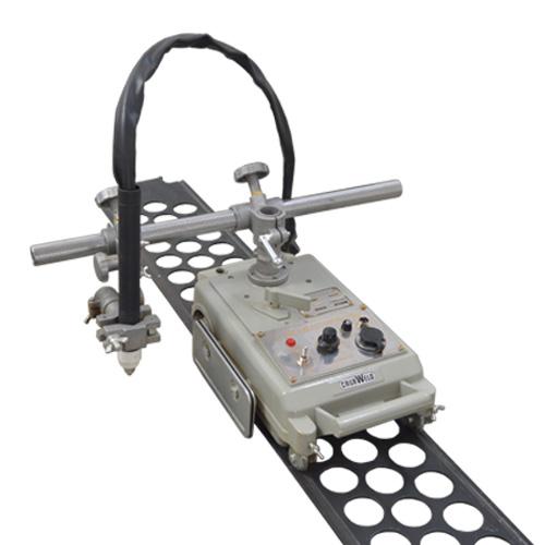 Portable-Plasma-Cutting-Trolley